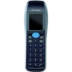Opticon OPH3000 Mobile Computer