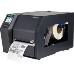 Printronix T8000 Label Printer