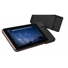 Bluebird RT080-TABLET