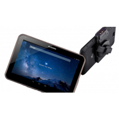 Bluebird RT101-TABLET