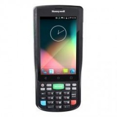 Honeywell ScanPal EDA50K Mobile Computer
