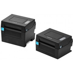 SLP DL410 Bixolon Label Printer