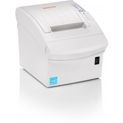 Bixolon SRP-350-PLUS-III Bonprinter