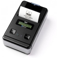 Star Micronics SM-S220i Receipt Printer