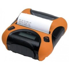 Star Micronics SM-T300 Receipt Printer