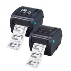 TSC TC Series Label Printer