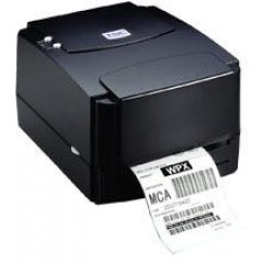 TSC TTP 244 Label Printer