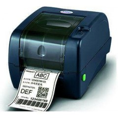 TSC TTP 247 Label Printer