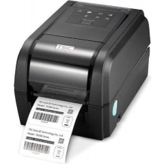 TSC TX200 Series Label Printer