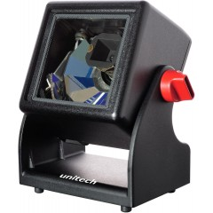 Unitech PS903 Barcode Scanner