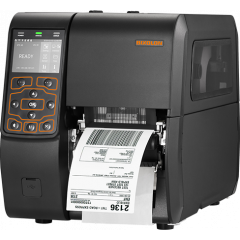Bixolon XT5-40 Label Printer