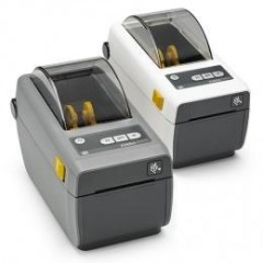 Zebra ZD410 Label Printer