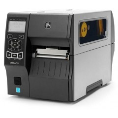 Zebra ZT410 Label Printer