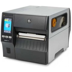 Zebra ZT411 Label Printer