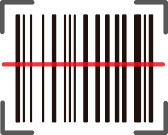 The Barcode & RFID Center